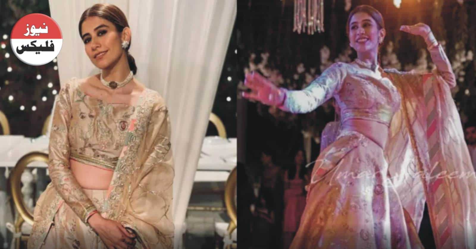 watch-syra-yousuf-shows-off-her-dance-skills-in-viral-video