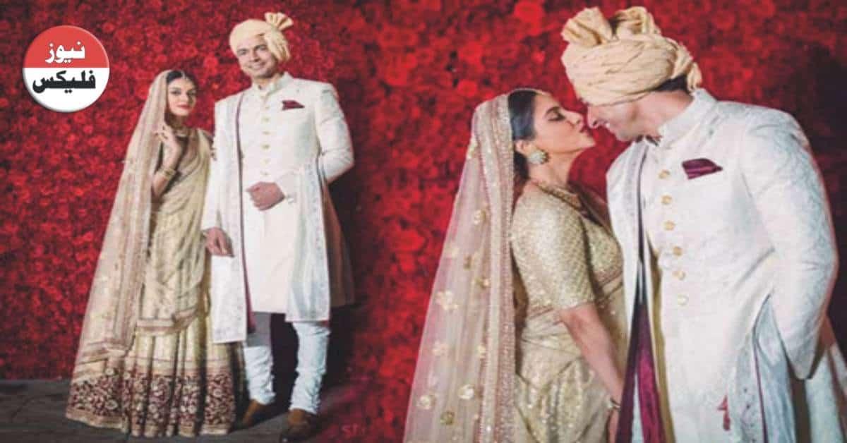pakistani-couples-share-awkward-questions