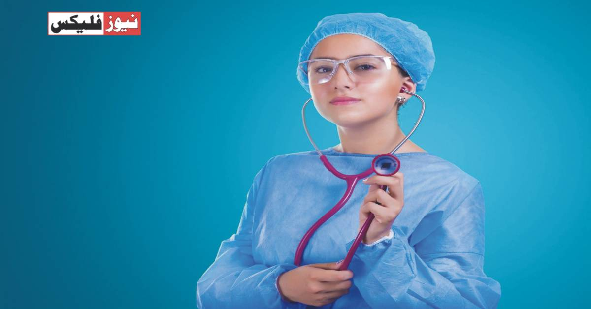 How to Become a Nurse: Education, Licenses, and Other Qualifications