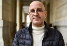الجزائر کے ایک مصنف کو توہینِ مذہب کے الزام میں تین سال کی قید کی سزا سنا دی گئی ہے