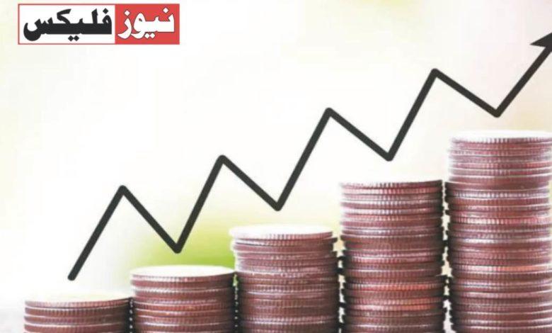 پاکستان نے مارچ میں2.3 بلین ڈالر کی برآمدات ریکارڈ کیں جو 2011 کے بعد سب سے زیادہ ہیں