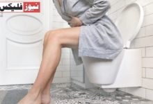 Constipation:Causes, SymptomsTreatments