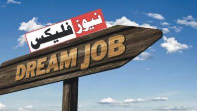 پبلک سیکٹر آرگنائزیشن کے پی کے کی نوکریاں 2021 پبلک سیکٹر آرگنائزیشن کی نوکریاں 2021 اشتہار۔