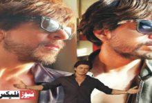 'ان میں سے شاہ رخ خان کون ہے؟'