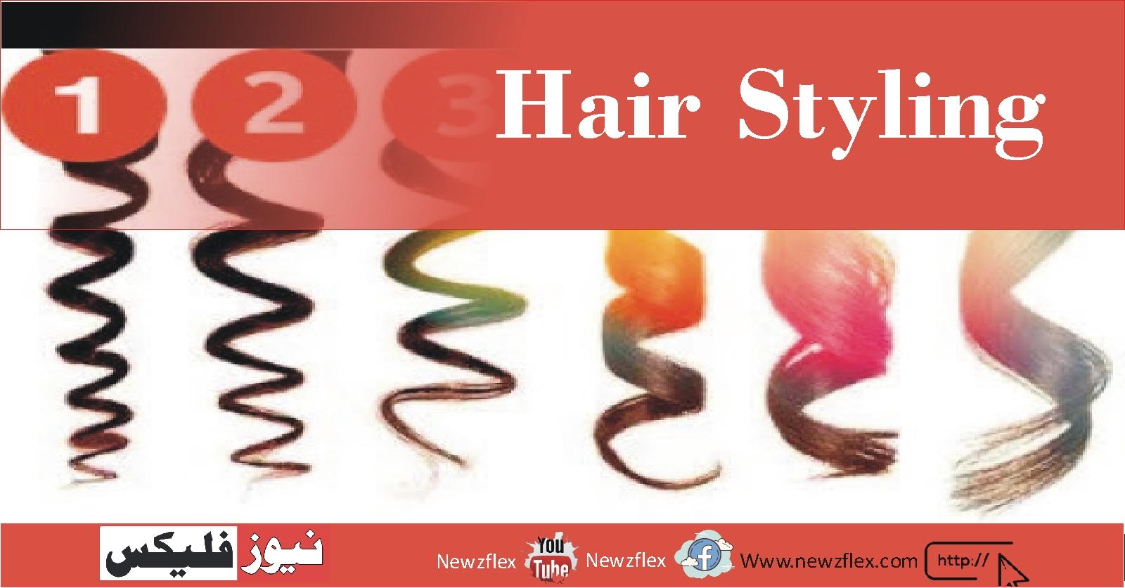 5 Inventive Ways to use Hair straightener