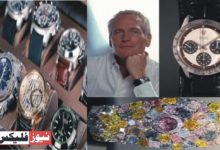 Most Expensive Watches You Need To Know