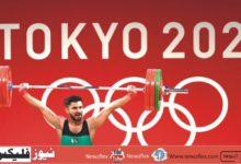 Daraz Sponsored Pakistan's National Olympians for Tokyo 2020