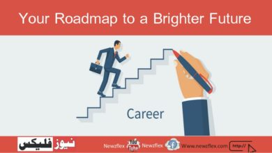 Career Planning - Your Roadmap to a Brighter Future