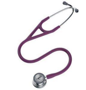 Littmann 3M (cardiology IV)