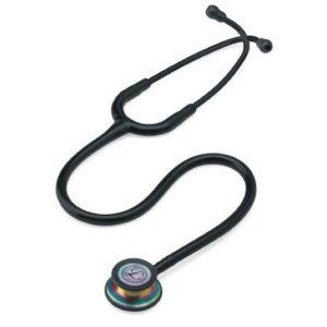 Littmann 3M classic III stethoscope
