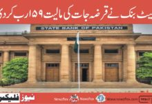 Affordable Housing Scheme Approved Bank Loans Worth Rs59 Bn