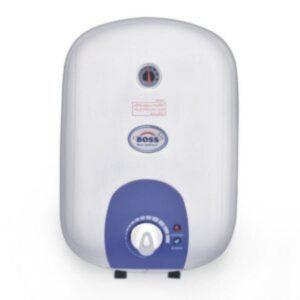 1). BOSS Instant electric water heating geyser (KE SIE 15cl supreme)