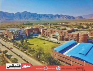 انسٹی ٹیوٹ آف مینجمنٹ سائنسز ، لاہور