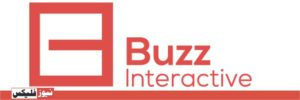 Buzz Interactive