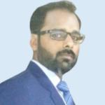 Photo of Muhammad Zeeshan