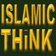 ISLAMIC Think