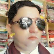 Shahzad Masood Qureshi