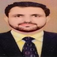 Abrar Ahmad khawaja