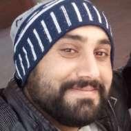 Akbar Azam