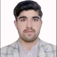 Adnan Jamil