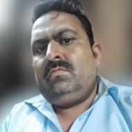 Muhammad Zahid