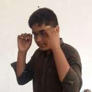 Muhammad Hashim khan